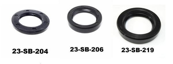 Hub seal for Subaru 360  / Sambar van / truck