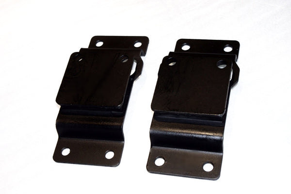 Steering mount set for Toyota 2000GT Early type