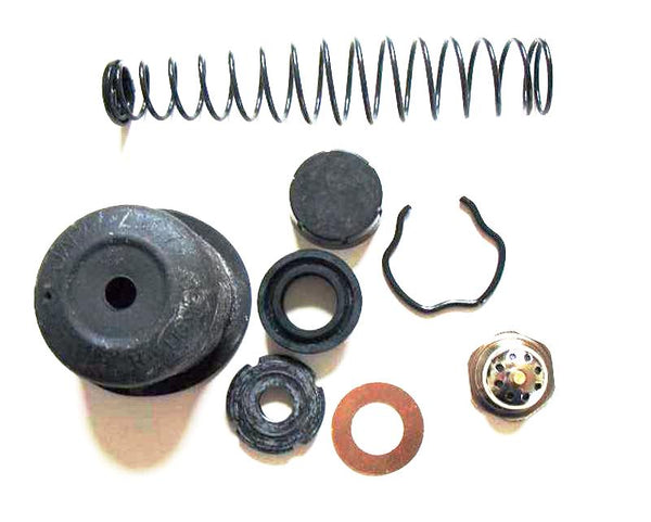 Brake master cyliner rebuilt kit for Prince Gloria A30 / Standard / Van