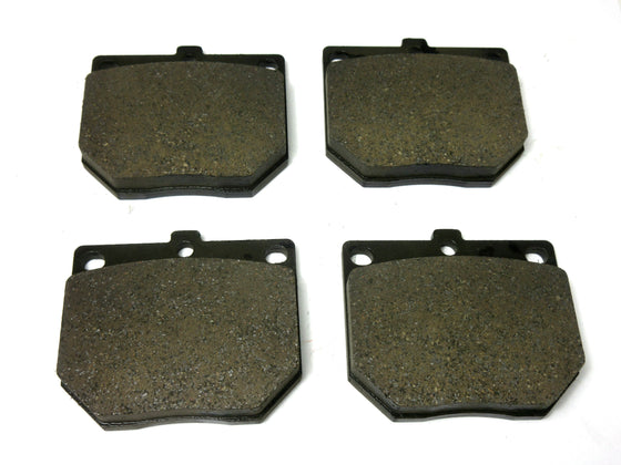 Front Brake Pad set for Skyline Hakosuka / Kenmeri & Laurel Early