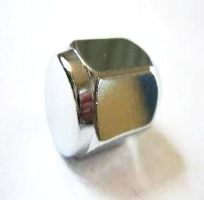 Clip nut for Prince S40 S41 S44 S50 S54 S57  PA30 Sold individually