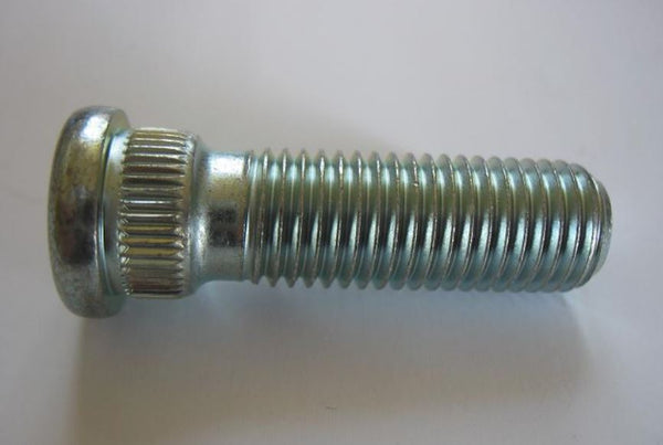 Hub bolt for Prince S40/ S41/ S44/ S50/ S54/ S57/ PA30 Sold individually
