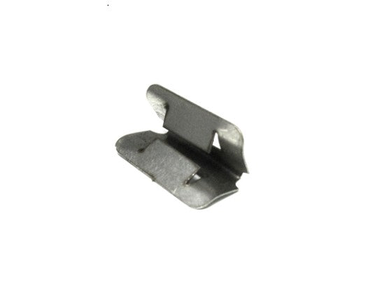Molding clip for Honda S Series sold individually