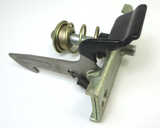 Hood latch for Datsun 240Z, NOS