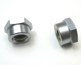 Wiper arm nut set for Datsun 240Z 260Z 280Z N