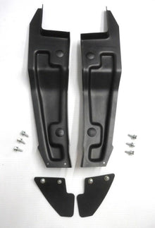 Inner Fender Panel Set for Datsun 240Z