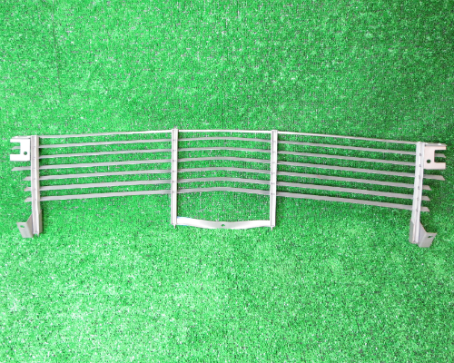 Restored grille for 1973 Datsun 240Z (NO INT'L SHIPPING)