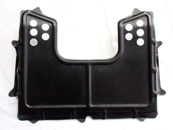 Engine splash panel reproduction Fiberglass for Datsun 240Z and early 260Z