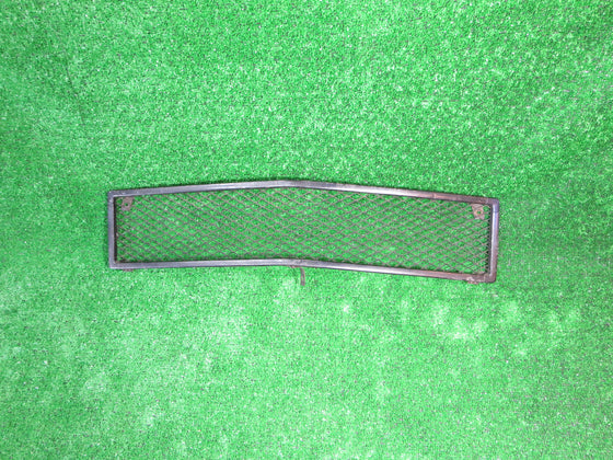 Grille for JDM Fairlady Z, used