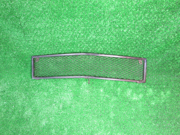 JDM Fairlady Z 1973 used grille (NO INT'L SHIPPING)