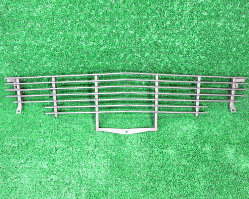 Grille for Datsun 260Z 280Z 1974-'76, NOS  (NO INT'L SHIPPING)