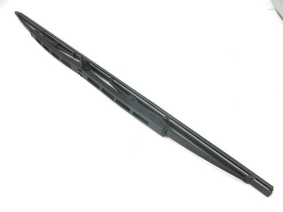 Wiper blade for Datsun 280ZX Genuine Nissan Later Design NOS