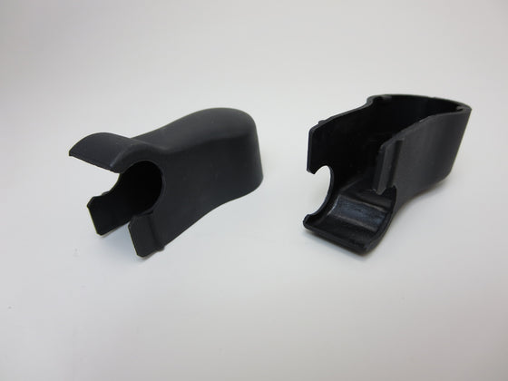 Wiper arm nut cover for Datsun 280ZX