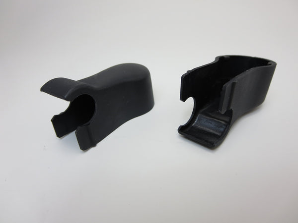 wiper arm nut cover for datsun 280zx jdm car parts jdm. Black Bedroom Furniture Sets. Home Design Ideas