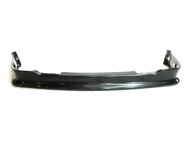 Front spoiler for US spec 1988 Nissan 300ZX SS (Shiro Special Edition) or European 300ZX (NO INT'L SHIPPING)