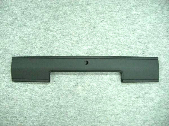 Nissan Skyline Hakosuka Rear body finisher panel (NO INT'L SHIPPING)