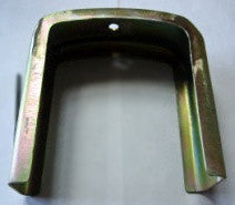Tail lamp holder for 1969 Skyline Hakosuka