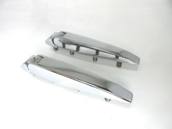 Hood / Trunk Hinge set for Toyota Sports 800