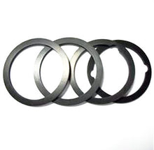 Back Up Lamp Gasket & Seat set for Prince S54