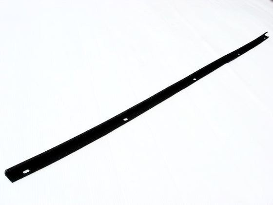 Wiper Cowl Top Seal for Skyline Hakosuka 2-Door Hardtop