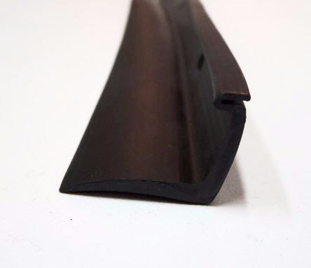 Wiper Cowl Seal for Skyline Kenmeri