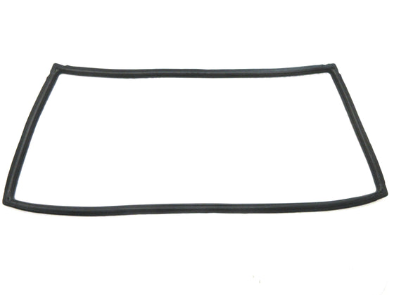 Windshield weatherstrip for Skyline Hakosuka GT / GT-X Type 2D / 4 Door
