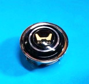 Horn Switch for Nardi Steering Wheel for Honda S Series Currently Not Available