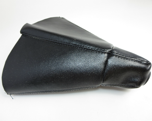 Reproduction shift boot for Series 1, 240Z