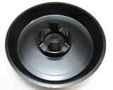 Rear strut tower cap for Datsun 240Z, 260Z, and 280Z