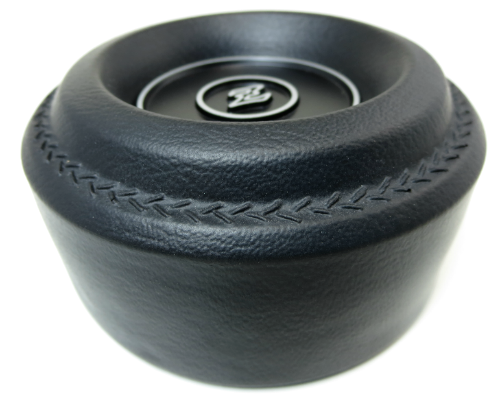 Horn pad / button for JDM Fairlady Z