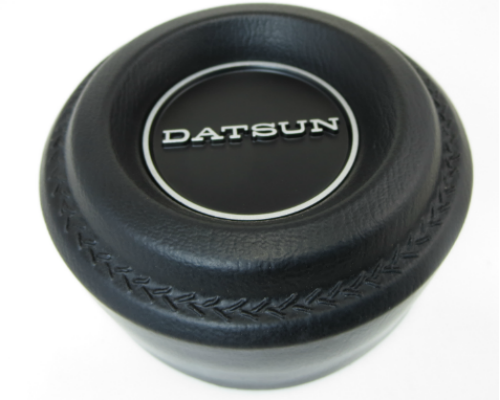 Wooden Competition Steering Wheel for Datsun 240Z / 260Z / 280Z / 510