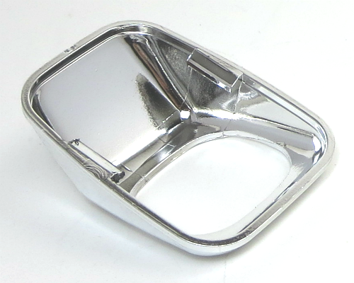 Datsun 260Z 280Z door pull handle cover