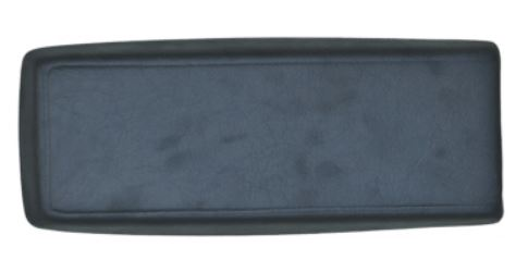 Nissan 300ZX 1984-89 Center console lid cover