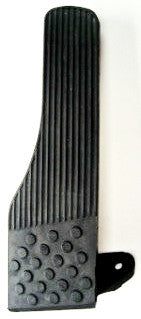 Accelerator pedal for Skyline Hakosuka