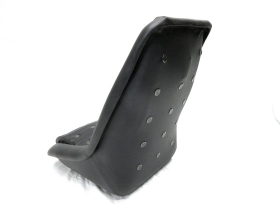 Datsun Competition seat