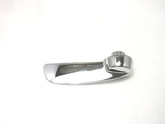 Inner door handle for Toyota Sports 800