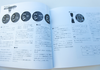 Operation manual for Toyota 2000GT