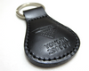 Key fob / key holder for Toyota 2000GT