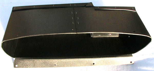 Inner glove box for Skyline Hakosuka