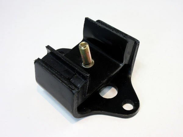 Transmission mount for Datsun 240Z 260Z 280Z