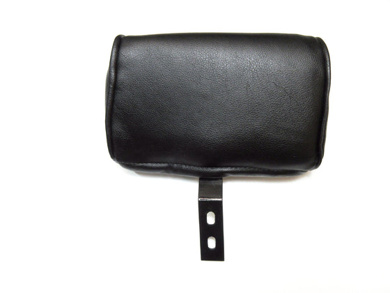 Headrest for Datsun Competition Seat
