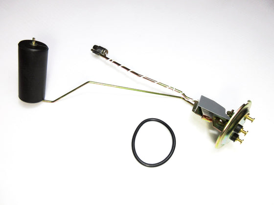 Fuel Sender Unit for Skyline Kenmeri / Laurel
