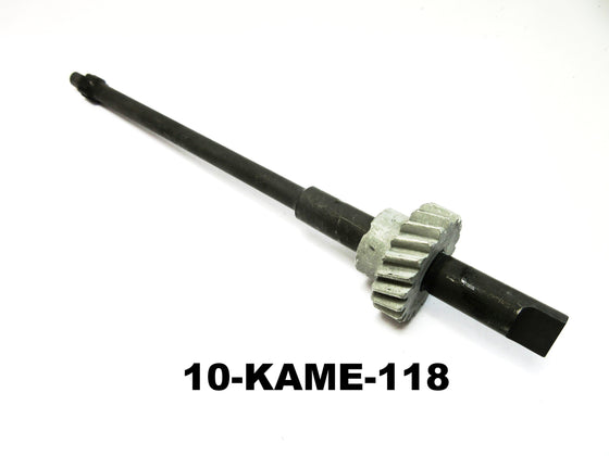 Kameari Engine Works Performance Distributor Parts for L6 & L4 Engine