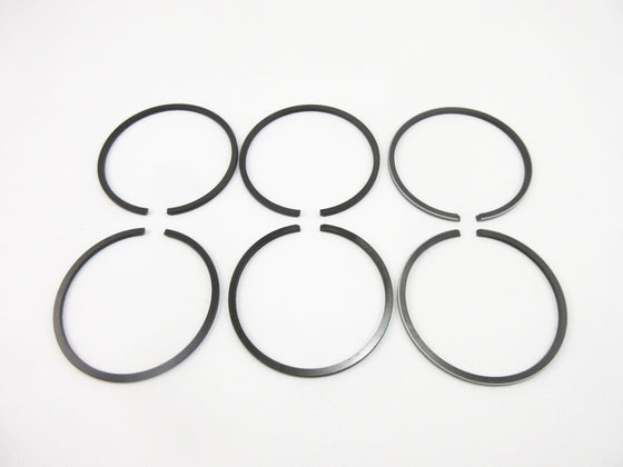 Genuine Subaru Piston Ring set for Subaru 360 sedan / Sambar van / truck