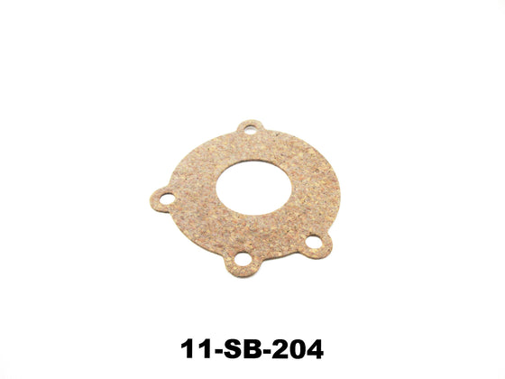 Carburetor Parts for Subaru 360 Sedan / Sambar Van / Truck