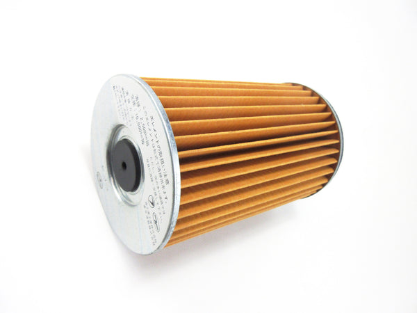Air filter for Subaru 360 Sedan / S