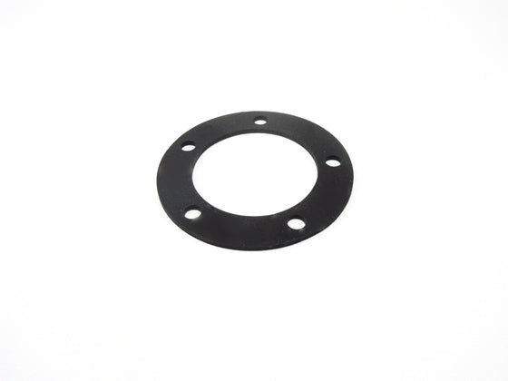 Fuel Sender Unit Gasket for Subaru 360 Sedan / Sambar van / Truck
