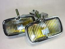 Genuine Nissan Fog Lamp kit Nissan 610 / 240Z / 260Z / 280Z / 510 and Skyline