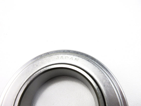 Clutch Release Bearing for Subaru 360 sedan