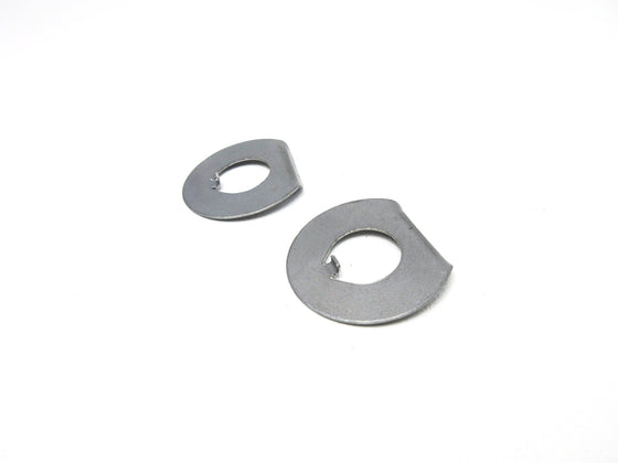 Front Hub Lock Washer set for Subaru 360 sedan